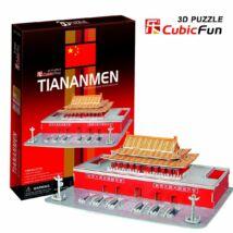 Tienanmen (61 db-os)