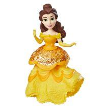 Disney Hercegnők Kicsi Baba: Belle