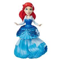 Disney Hercegnők Kicsi Baba: Ariel