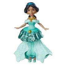 Disney Hercegnők Kicsi Baba: Jasmin