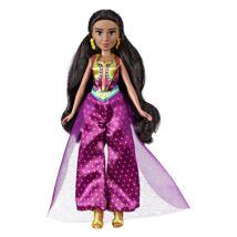 Disney Hercegnők Alddin És Jázmin: Jasmin