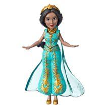 Disney Hercegnők Aladdin Kicsi Baba: Jasmin