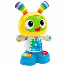 BeatBo robot