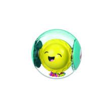Hello napsugár csörgő labda