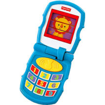 Kukucs telefon