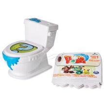 Flush Force - Kettes csomag