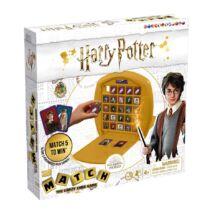 MATCH társasjáték: Harry Potter