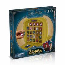 Harry Potter MATCH társasjáték