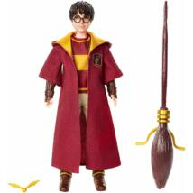 Harry Potter Kviddics - Harry Potter baba