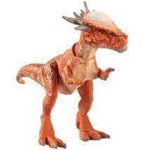 Jurassic World támadó dínók (Stygimoloch)
