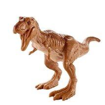 Jurassic World mini dínó (10)