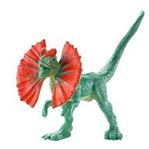 Jurassic World mini dínó (7)