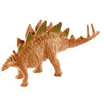 Jurassic World mini dínó (8)