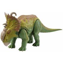 Jurassic World dínó hanggal (6)