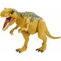 Jurassic World dínó hanggal (4)