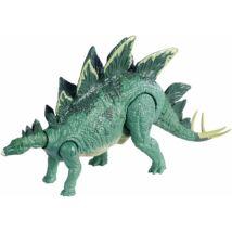 Jurassic World harcos dínó (1)