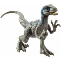 Jurassic World: Velociraptor (Blue)
