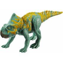 Jurassic World: Protoceratops