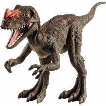 Jurassic World: Proceratosaurus