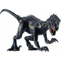 Jurassic World komisz dínó