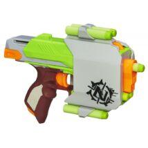 Nerf Zombiestrike Sidestrike Kilövő
