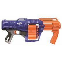 Nerf Elite Surgefire Kilövő