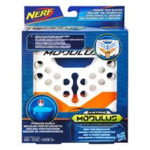 NERF Modulus kiegészítő - lőszertároló