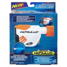 NERF Modulus kiegészítő - lőszertároló válltámasz