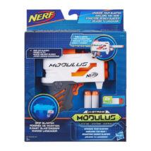 NERF Modulus kiegészítő - markolat-pisztoly
