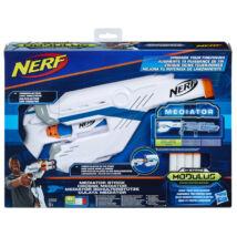 NERF Modulus kiegészítő - válltámasz pisztollyal