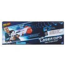 NERF Laser Ops Pro - Deltaburst kilövő