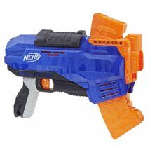 NERF Elite Rukkus ICS8 kilövő