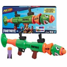 NERF Fortnite - RL kilövő