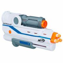 NERF Modulus kiegészítő - extra tűzerő