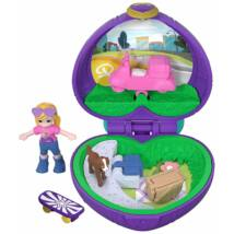 Polly Pocket picuri szett (FRY30)