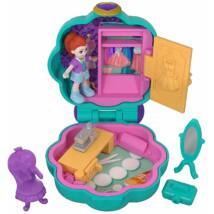 Polly Pocket picuri szett (FRY31)