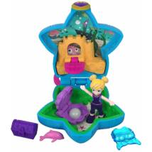 Polly Pocket picuri szett (FRY33)