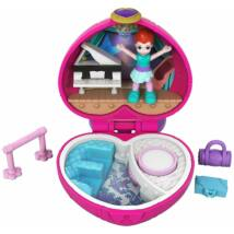 Polly Pocket picuri szett (FWN41)