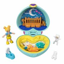 Polly Pocket picuri szett (GFM51)