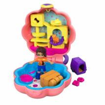 Polly Pocket picuri szett (GFM52)