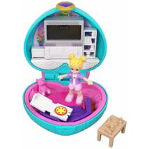 Polly Pocket picuri szett (GCN07)