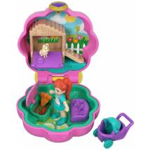 Polly Pocket picuri szett (GCN08)
