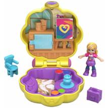 Polly Pocket picuri szett (GCN10)