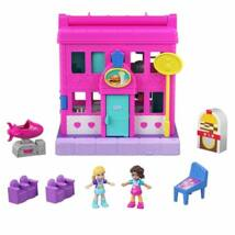 Polly Pocket üzlet ( GGC30)