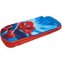 Pókember hordozható ágy