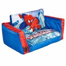 Pókember mini kanapé