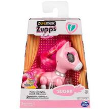 Zoomer Zupps Interaktív póni: Sugar