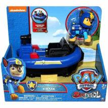 Mancs Őrjárat Tengeri őrjárat - Sea Patrol akciófigurák és járművek: Chase