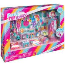 Party Popteenies Party Szett