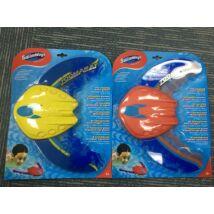 Zoom-A-Ray vízi merülő játék